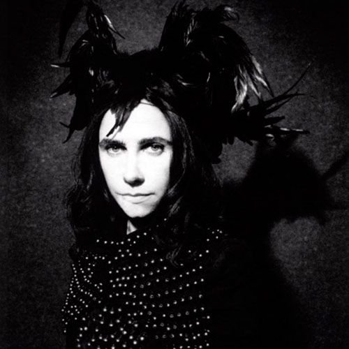 17 Best Images About Pj Harvey On Pinterest Songs House