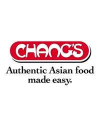I love asian cooking and this range of products is fantastic