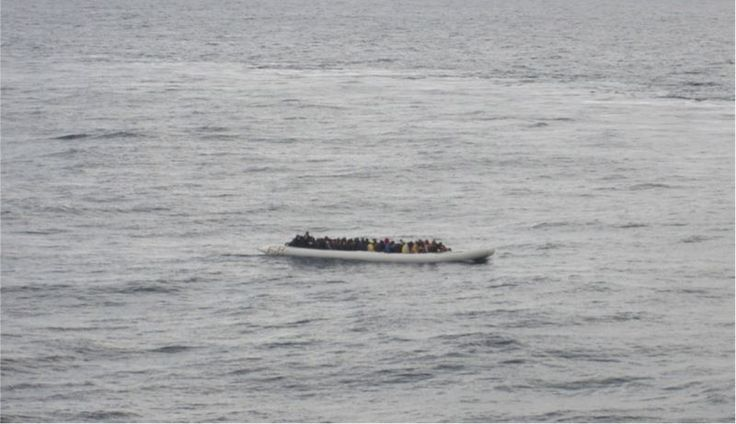 M/T Rizopon Launches a Triple Illegal Immigrant Search and Rescue Operation < Aegean Highlights | Aegeanhttp://www.aegeanoil.com/new/mt-rizopon-launches-a-triple-illegal-immigrant-search-and-rescue-operation-2334.htm?lang=en#.VOXhL3YQLNs