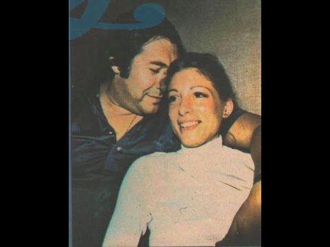 """✿ ❤ Perihan ❤ ✿ Tanju Okan - Kadınım  ( Orijinal plak kayıt ) (1974) Serge Reggiani imzalı bir eser (fransızca) Mehmet Teoman'ın Türkçeleştirdiği bu eseri Tanju Okan çok daha duygulu seslendiriyor.. Sözler muhteşem.. """"Eşyalar toplanmış seninle birlikte,  Anılar saçılmış odaya her yere,  Sevdiğim o koku yok artık bu evde,  Sen,  Kıyıda köşede gülüşün kaybolmuş,  Ne olur terketme yalnızlık çok acı,  Bu renksiz dünyayı sevmiştik birlikte,  Sen kadınım..."""""""