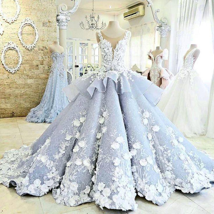 @maktumang gown