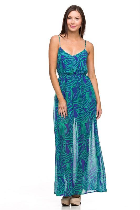 17 Best images about Wholesale Maxi Dresses Canada on Pinterest ...