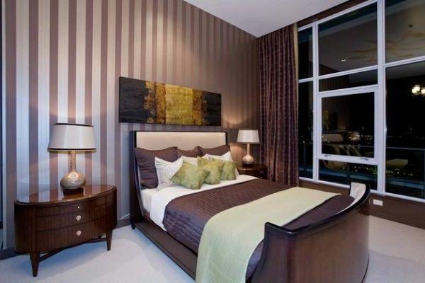 50 Coole Betten Im Kolonialstil Fur Ein Gemutliches Schlafzimmer Coole Betten Romantisches Schlafzimmer Dekor Wanddekor Schlafzimmer