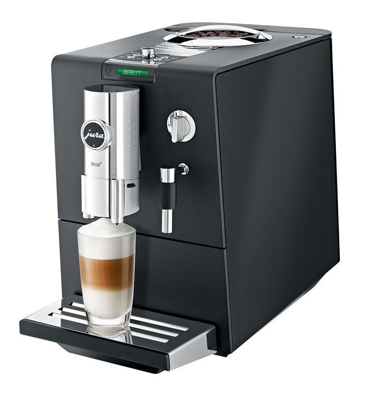 JURA Coffee Machines - Jura Servicing and Repairs - JURA United Kingdom