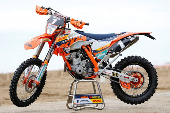 32 Best Images About Ktm On Pinterest