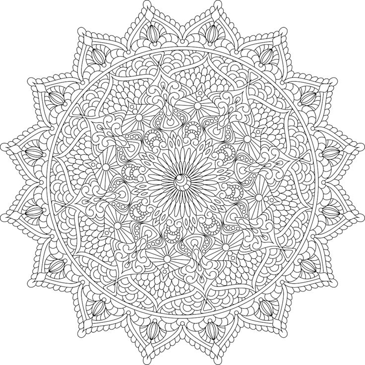 Picture of Lover's Dance coloring page