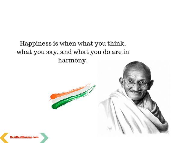 essay on gandhiji and his relevance today Free essays on gandhi ahimsa get help with your writing 1 through 30  india, the birthplace of gandhi, one would probably surmise that gandhism, whatever the term may mean, cannot have any relevance in 2151 words 9 pages mahatma gandhi  ahimsa and satyagraha gandhiji built his  gandhi is one of the most influential persons of.
