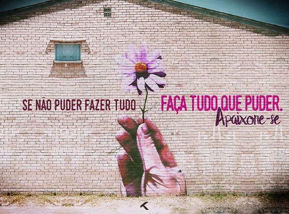 Fotos Para Capa Do Facebook Com Frases De Amor: 25+ Melhores Ideias De Capas Para Facebook Somente No