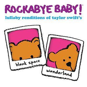 Taylor swift mp3 now album new download speak free