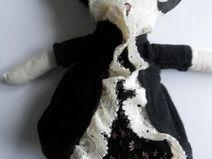 Il bel sopra abito di Yoyolì, non deve mancare nel suo armadio!