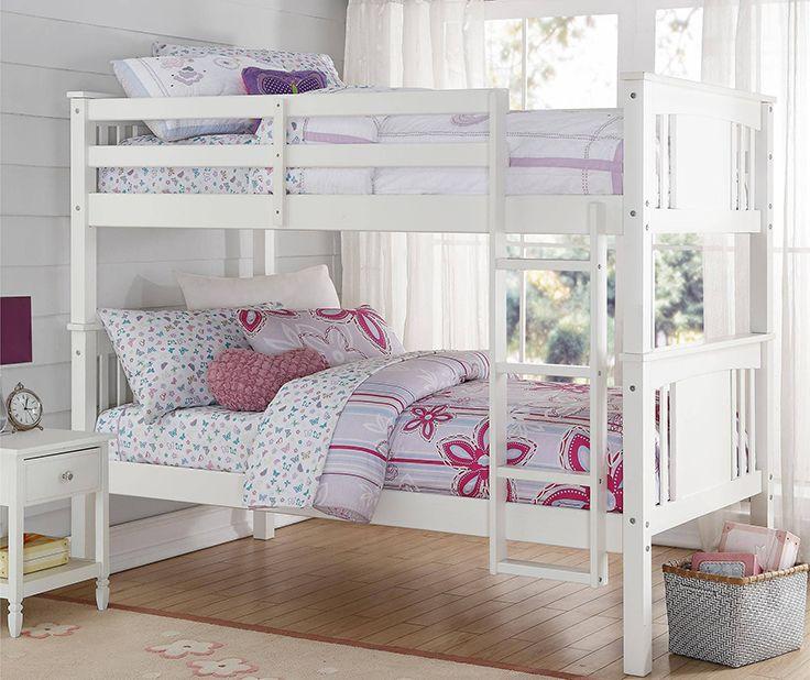 69 Best Kids' Furniture & Decor Images On Pinterest | Furniture