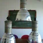 #Fabriklampen #Berlin http://www.1-industriedesign.de/schone-fabriklampen-in-berlin-und-zum-versand/
