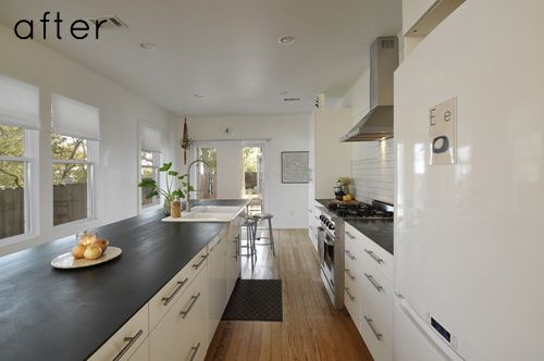 Britt After8 Brilliant Bungalows Pinterest Kitchens Bungalows And Home Renovation