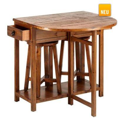 1000 ideen zu sperrholz tisch auf pinterest sperrholzm bel sperrholz und m beldesign. Black Bedroom Furniture Sets. Home Design Ideas