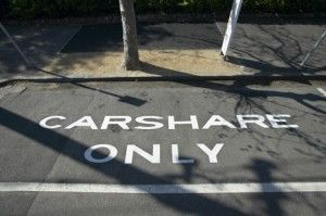 carsharingonly