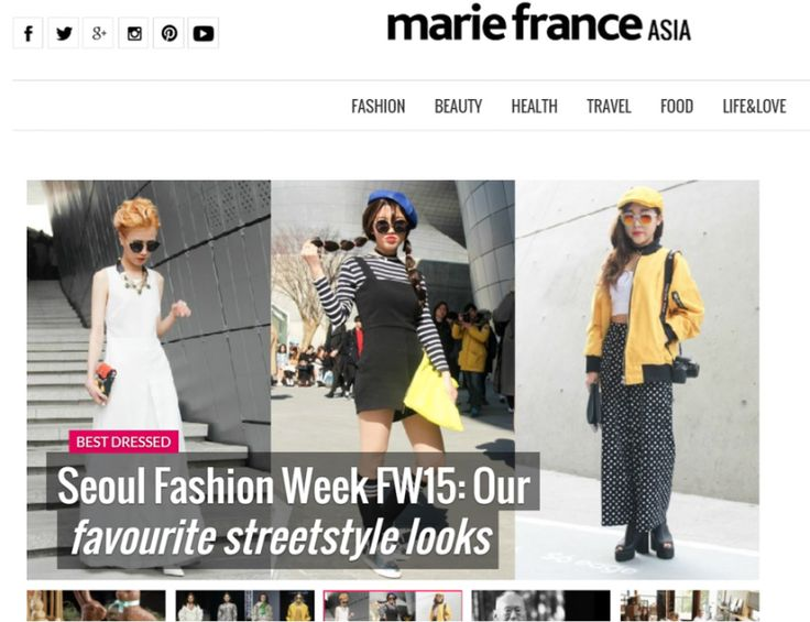 2015 marie france 3-5
