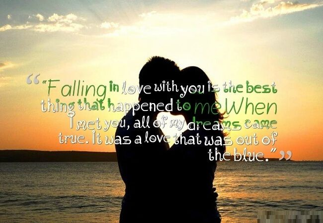 Love Messages for wife – wife love Messages, images and Quotes