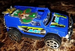 Hi! My name is Max. I heard you or someone you know is going to a Mudding or Monster Truck Rally. I dream of going to any and all Mudding and Monster Truck Rallies in the USA and Canada. May I come with you or can you take me to someone or somewhere that might be able to take me to a Mudding or Monster Truck Rally? Please take a picture of me at the event or with one of the big trucks when I get to a Mudding or Monster Truck Rally. Thank you! ~Created by TravelMaverick~