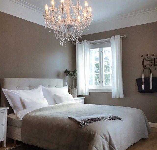 36 best slaapkamer ideeën images on pinterest, Deco ideeën