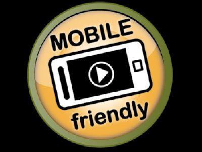 Good tips on going mobile.Church Stuff