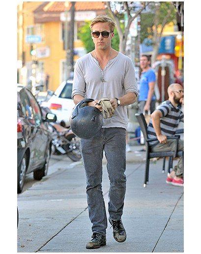 Картинки по запросу gosling style