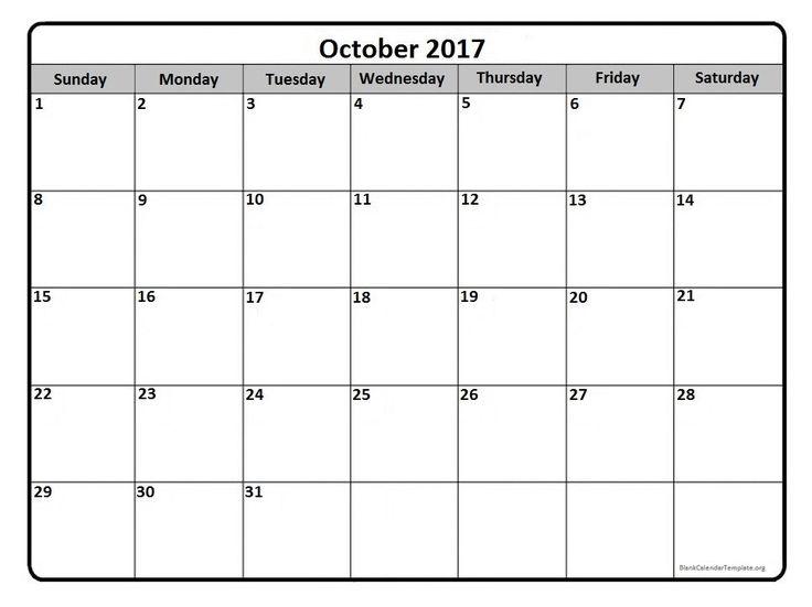 December Calendar  Printable And Free Blank Calendar