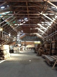 46 best images about architectural salvage on pinterest for Architectural salvage fort worth