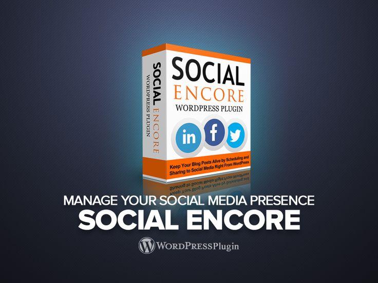Download WP Plugin -Social Encore and Social Quiz and Suggestion Box – Multi-Site Developer License Get Here http://urdunovelslist.com/download-wp-plugin-social-encore-and-social-quiz-and-suggestion-box-multi-site-developer-license/