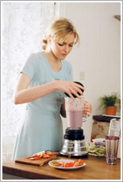Sophie Dahl Kitchen Godess #fooddecoration, #food, #cooking, https://facebook.com/apps/application.php?id=106186096099420