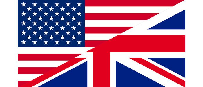 Apprendre l'anglais avant un séjour dans un pays Anglo-Saxon - http://www.exploralangues.fr/apprendre-anglais-avant-sejour-dans-pays-anglo-saxon/ - Explora Langues - Ecole de langues à Nice : Anglais, Russe, Italien, Français - http://www.exploralangues.fr/