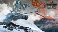 Начинается новый ивент в World of Tanks Blitz    Совершенно скоро в World of Tanks Blitz начнется потрясающее противоборство сил огня ильда. Вновом ивенте игрокам предстоит выбрать, что имближе— холодная расчетливость льда либо разрушительная ярость огня, поборовшись затанки ПТ-САУ VII уровня «ПылающийWZ» либо тяжкий танк VIII уровня «Ледяной 112».    #wht_by #новости #игры #Мобильные #Симулятор #Мультиплеер #Условно-бесплатная    Читать на сайте…
