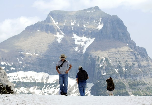 143 best fly fishing in montana images on pinterest for Fishing in glacier national park