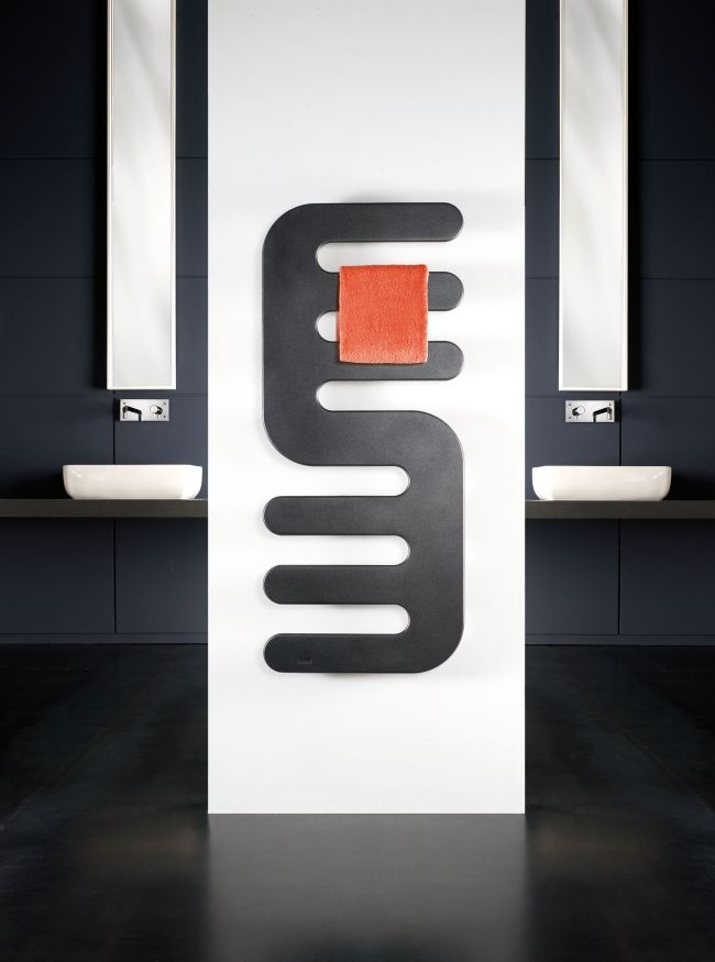 Die besten 25+ Design heizkörper bad Ideen auf Pinterest - designer heizk rper wohnzimmer
