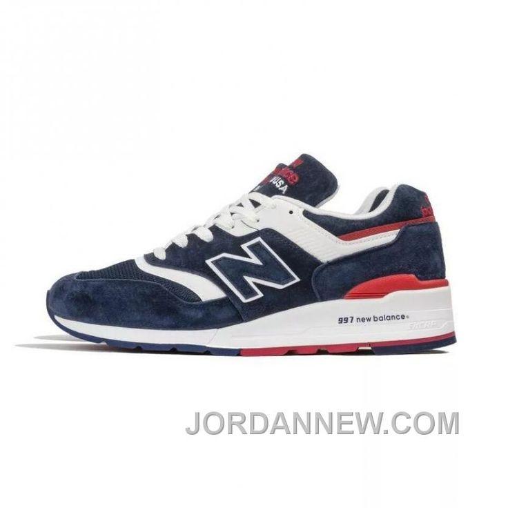 http://www.jordannew.com/new-balance-997-men-blue-lastest.html NEW BALANCE 997 MEN BLUE LASTEST Only 52.94€ , Free Shipping!