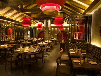 Man Tong Kitchen - Find Chinese Restaurants Melbourne | Best Chinese Takeaway Melbourne #chinese #restaurants #Melbourne