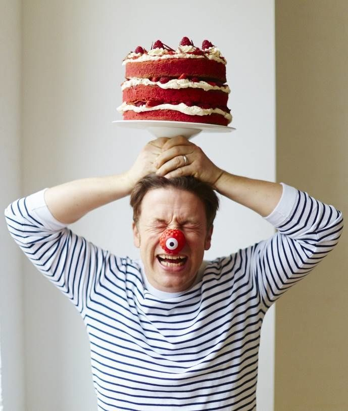 17 Best Images About Jamie Oliver David Loftus On