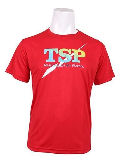 Just listed TSP 83501 Trainin... on Table Tennis Hub http://www.tabletennishub.co.uk/products/tsp-83501-table-tennis-jerseys-t-shirts-for-men-women-ping-pong-cloth-sportswear-training-t-shirts?utm_campaign=social_autopilot&utm_source=pin&utm_medium=pin