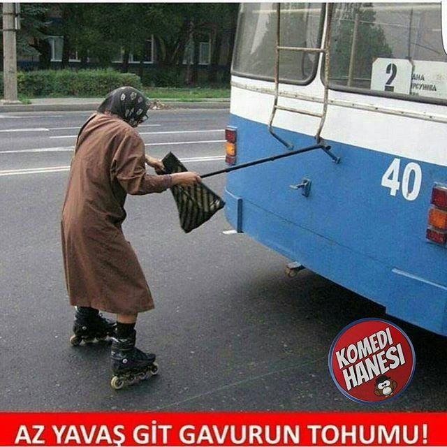 #komedi #caps #kahkaha #istanbul #ankara #antalya #izmir  #karikatür #penguen #uykusuz #leman #trabzon #adana #kilis #vine #vineturkey #komik #denizli #almanya #hatay #berlin #taksim #karikatur #eglence #capsler #makara #komedihanesi