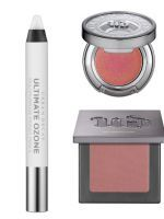 Urban Decay Summer Features Shifty Shadows & Double-Stick Tape For Your Face #refinery29  http://www.refinery29.com/2015/04/85623/urban-decay-summer-2015