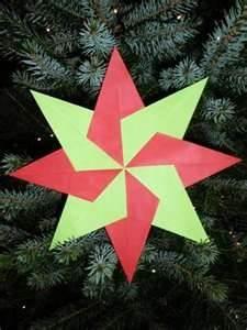 25 Beste Idee 235 N Over Kerstknutsels Op Pinterest Kerst