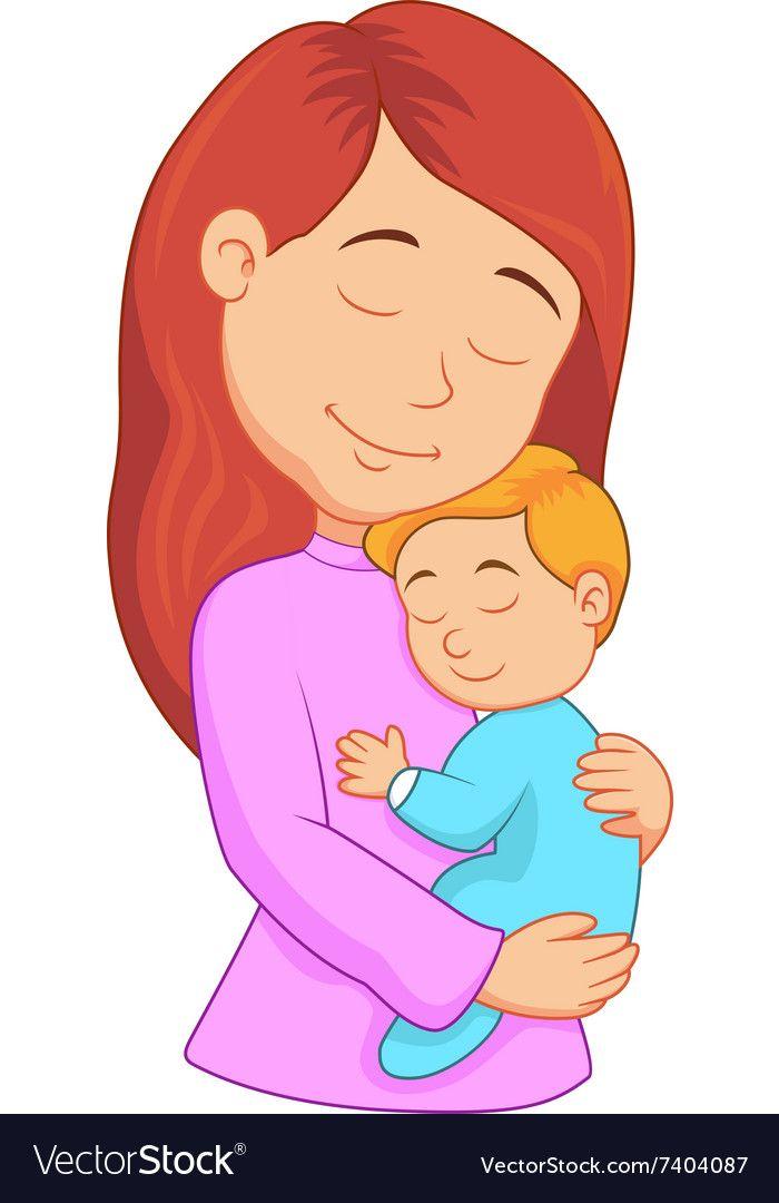 Pin By Mahmoud Om On Eva Cute Cartoon Girl Cartoon Preschool Family Theme