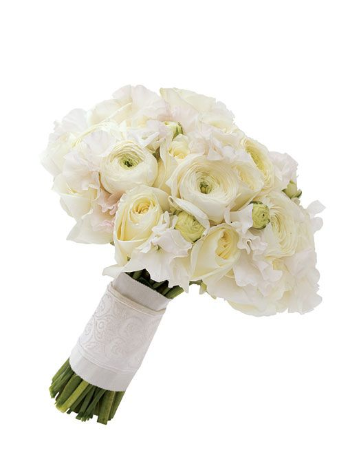 Brides: How to Get the Wedding Flower Look You Want