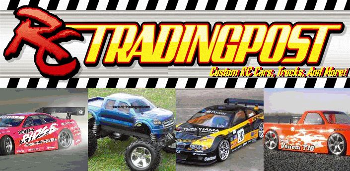 Custom RC Drifting Cars,RC Cars, Trucks, Airplanes, Boats, Helicopters, RC Hobby Shop