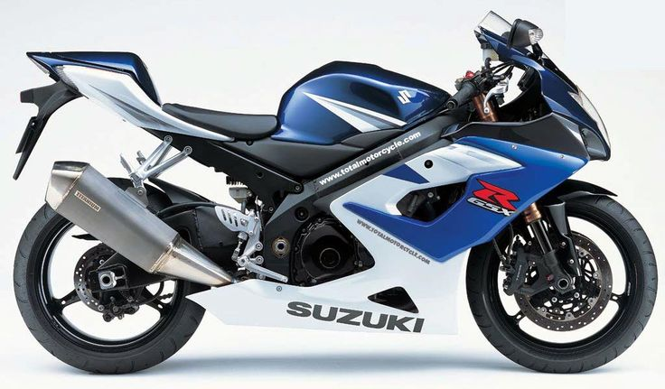 Click on image to download 2005 Suzuki GSX-R1000 Service Repair Manual INSTANT DOWNLOAD