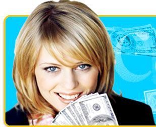 No Credit check for Loans ! Apply for Payday Loan for Easy Cash Advance up to $1