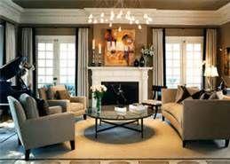 1000+ bilder zu fireplace auf pinterest | kamine, kaminsimse und, Wohnzimmer dekoo