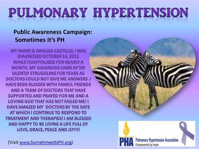 #SometimesItsPH www.sometimesitsPH.org   Zebras: Because ...