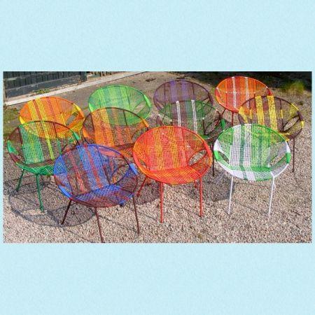 Ghana kurvstol fra Ruth66. Om denne nettbutikken: http://nettbutikknytt.no/ruth66-no/
