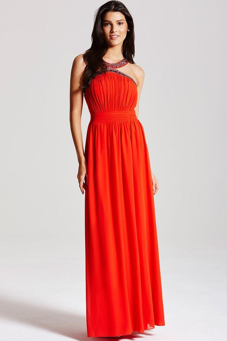maxi-dress-orange (1)