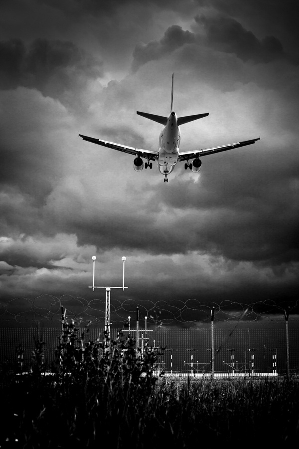 Airport  #carbookercom #carhire #aiportcarrental